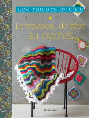 delphinedelastre_coco_couverture