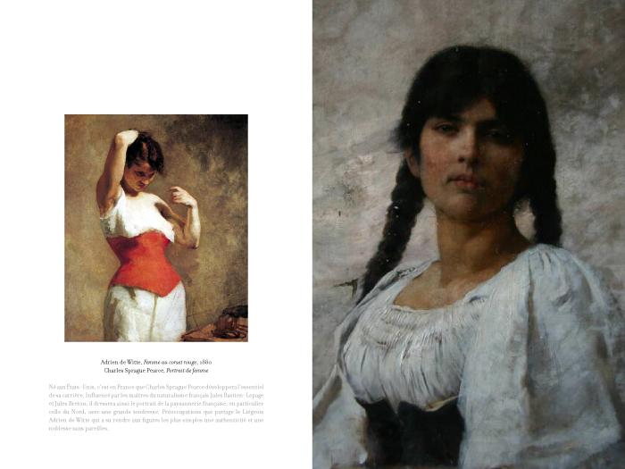 delphinedelastre_corsets_2425