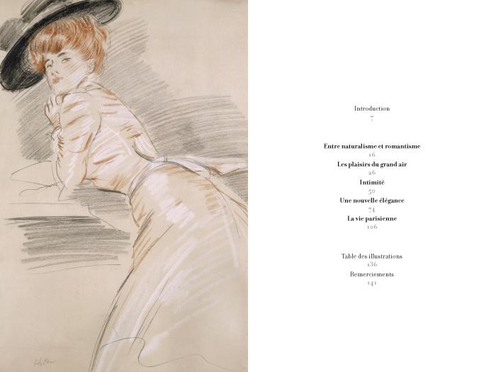 delphinedelastre_corsets_67