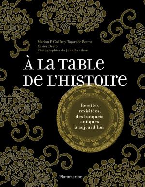 delphinedelastre_histoire_couverture