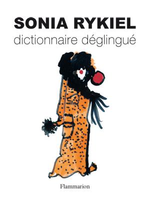 delphinedelastre_rykiel_couverture
