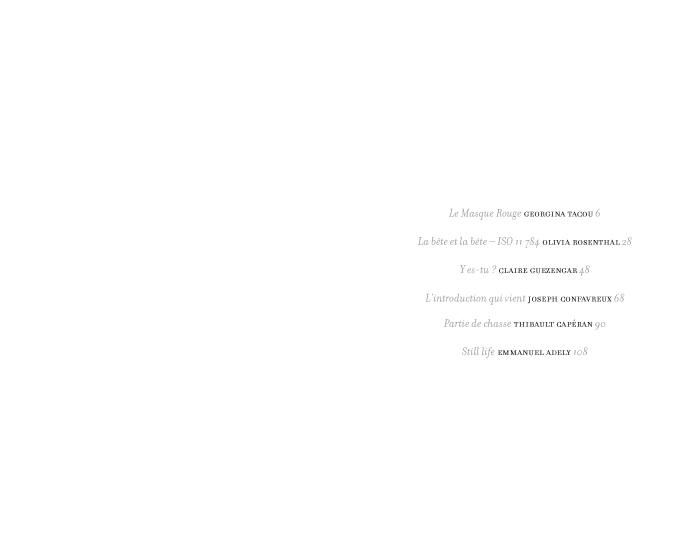 Mise en page 1