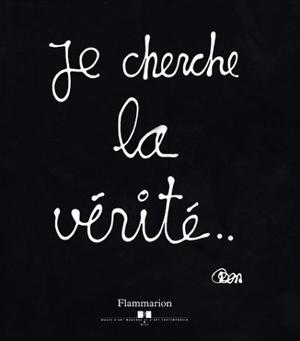 delphinedelastre_ben_couverture