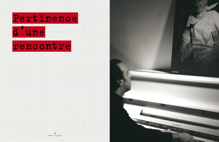 delphinedelastre_gonzales_03