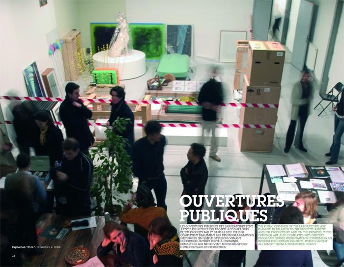 03-RAPPORT/Ouverture