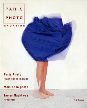 delphinedelastre_parisphoto_couverture