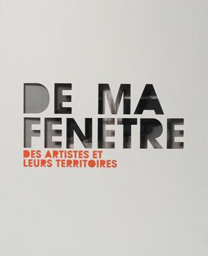 delphinedelastre_pologne_couverture
