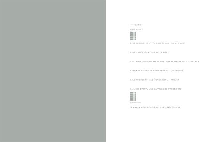 delphinedelastre_prodesign_01