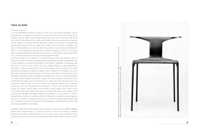 delphinedelastre_prodesign_06