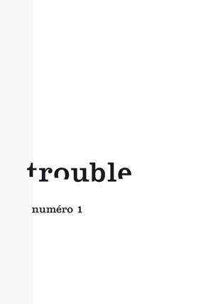 delphinedelastre_trouble_couverture