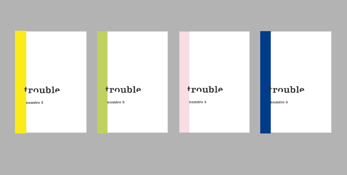delphinedelastre_trouble_couvertures