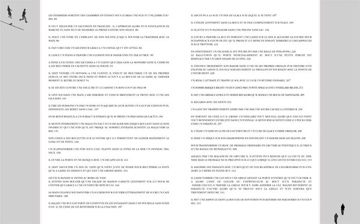 delphinedelastre_yassefberthier_04