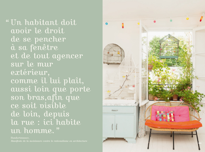 delphinedelastre_petitpan_22