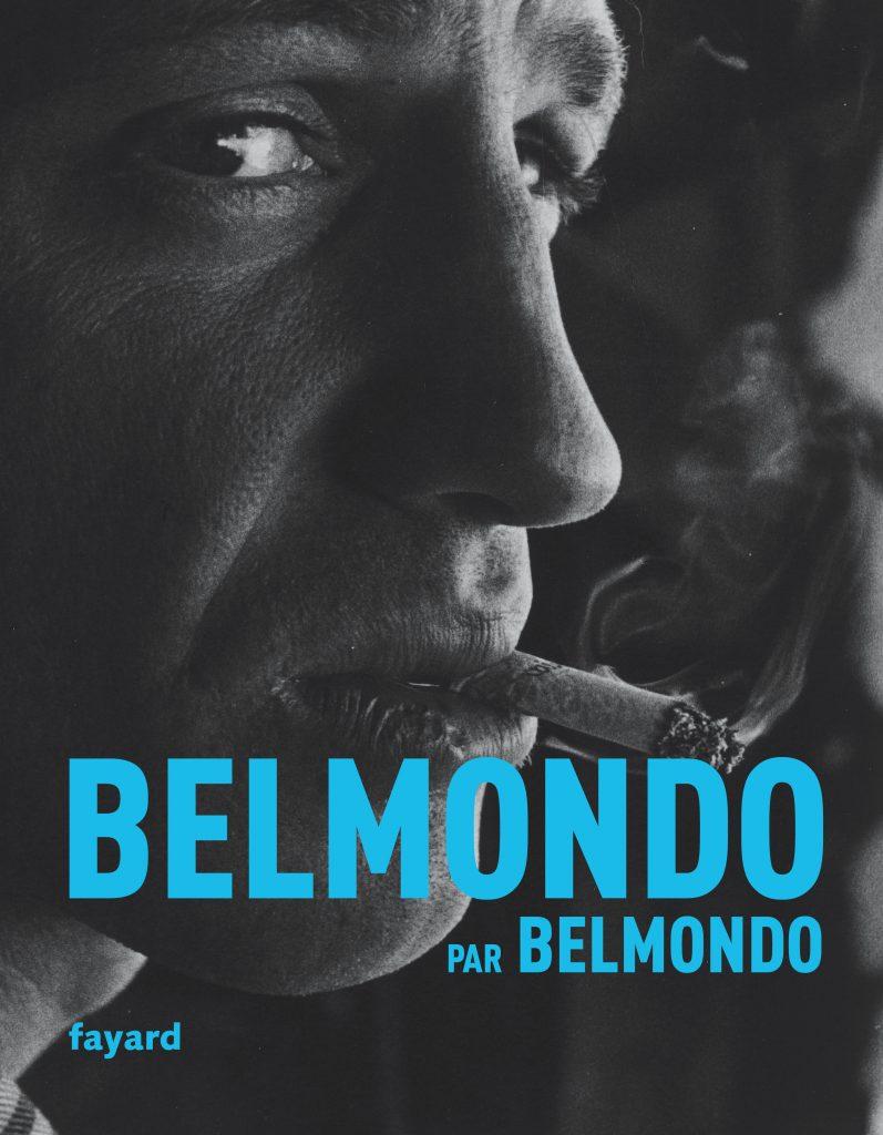 belmondo_jaquette