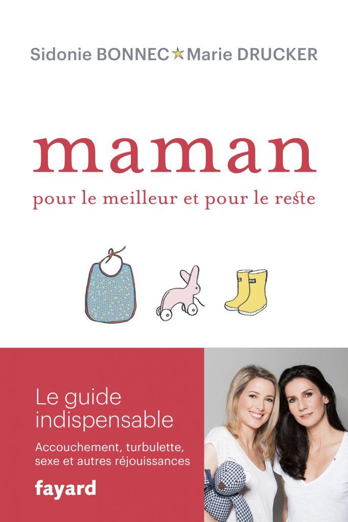 maman_couverture