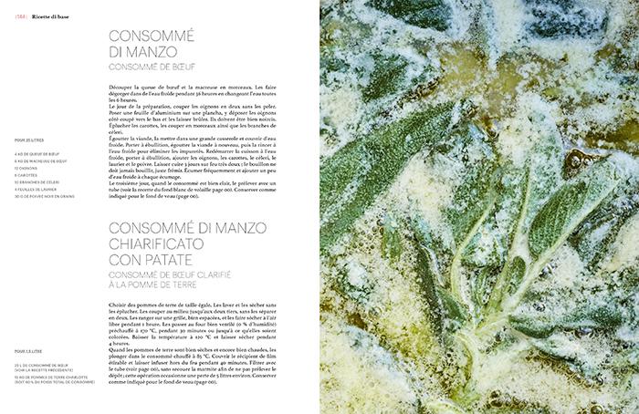 delphinedelastre_italie_01