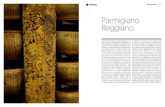 delphinedelastre_italie_04