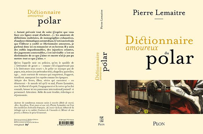 DA_polar