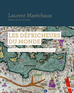 DEFRICHEURS_CouvCarton