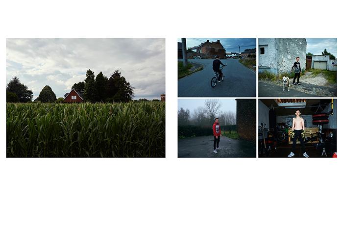 THEKID_layout12-13