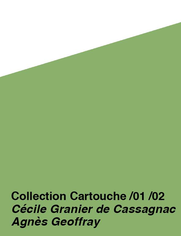 cartoucheOK30